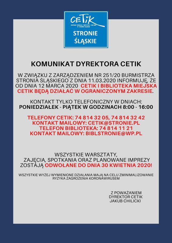 CZAS PRACY CETIK-U I BIBLIOTEKI.jpeg