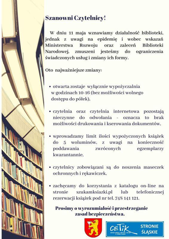 biblioteka.jpeg