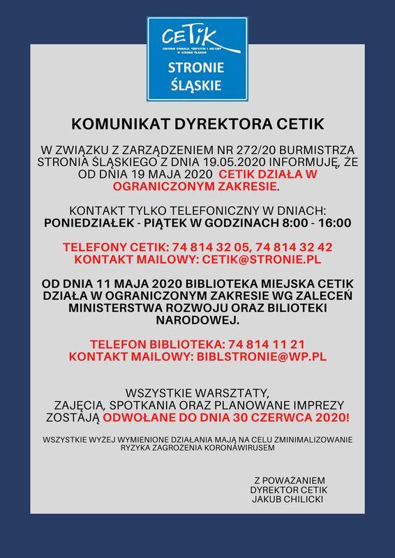 CZAS PRACY CETIK-U I BIBLIOTEKI(2).jpeg