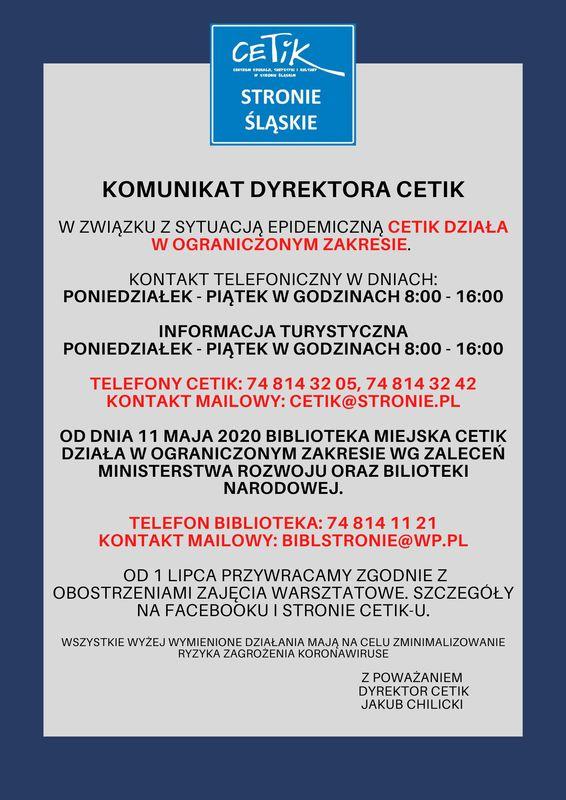 CZAS PRACY CETIK-U I BIBLIOTEKI(3).jpeg