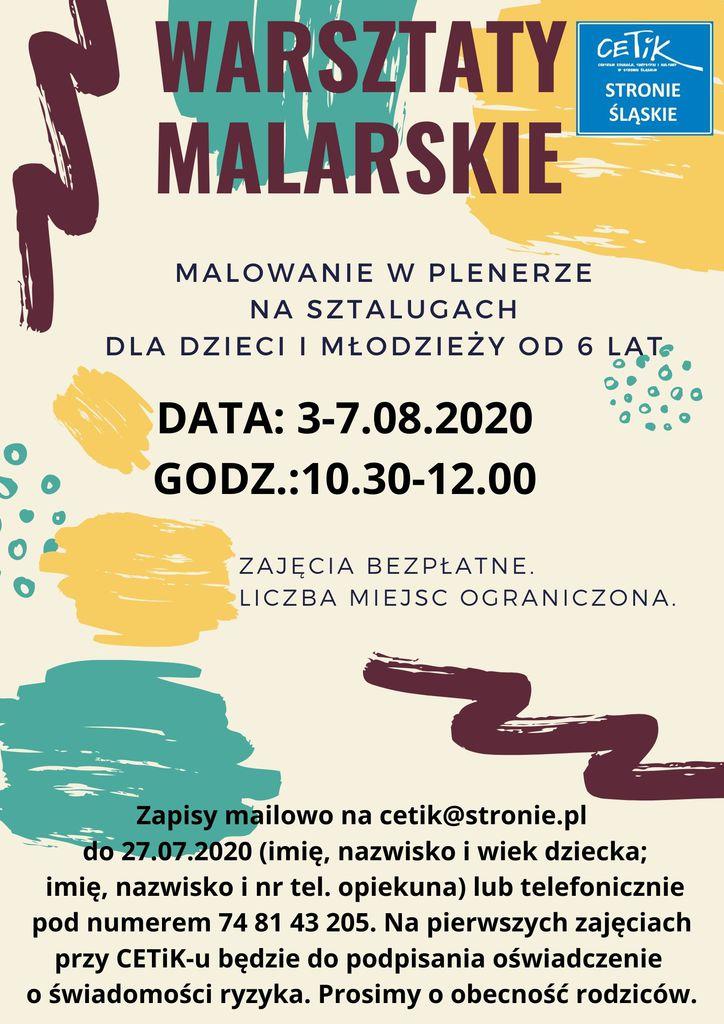 WARSZTATY MALARSKIE (6).jpeg
