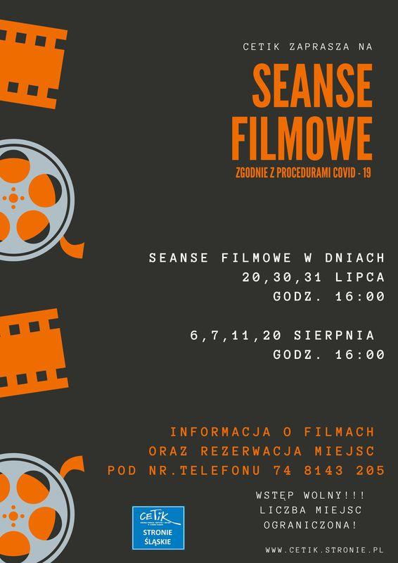 SEANSE FILMOWE II.jpeg
