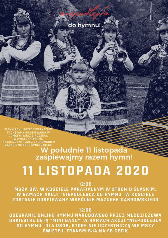 11 LISTOPADA 2020(3).jpeg