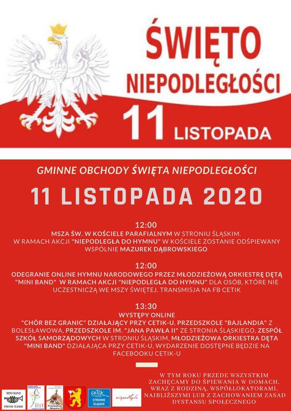 11 LISTOPADA 2020(4).jpeg