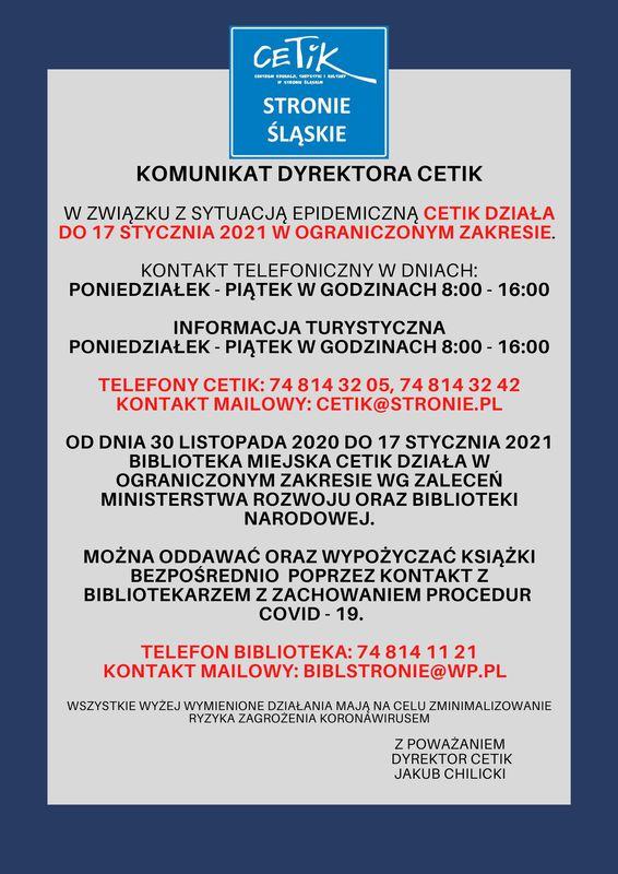 CZAS PRACY CETIK-U I BIBLIOTEKI(4).jpeg