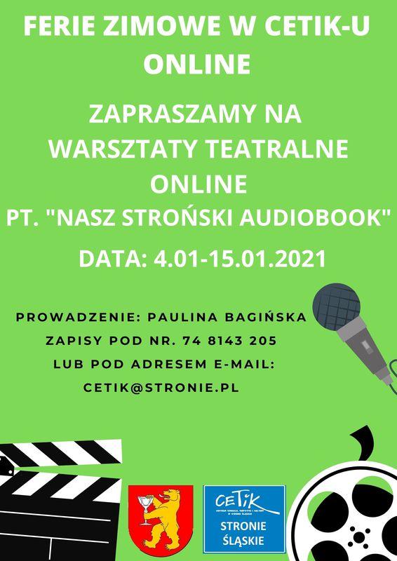 stronski_audiobook.jpeg