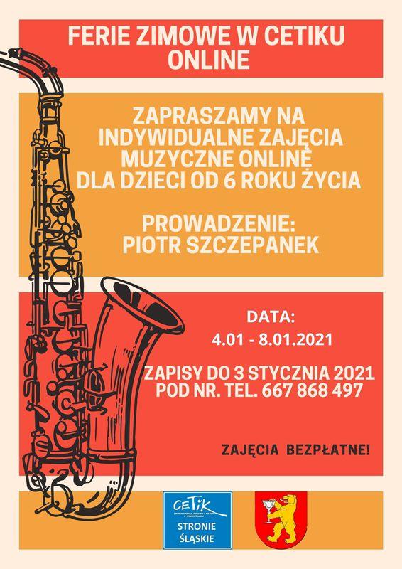 zajecia_muzyczne_online.jpeg