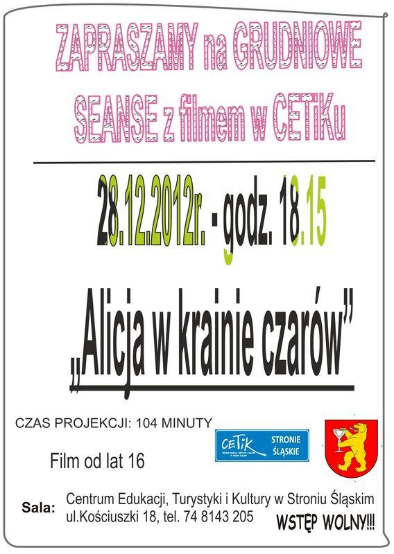 Kopia_zapasowa_SEANSE_ALICJA.jpeg