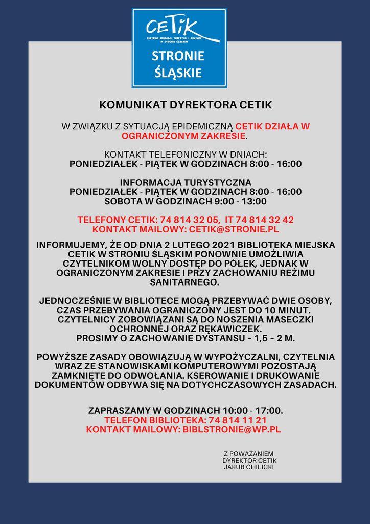CZAS PRACY CETIK-U I BIBLIOTEKI(9).jpeg