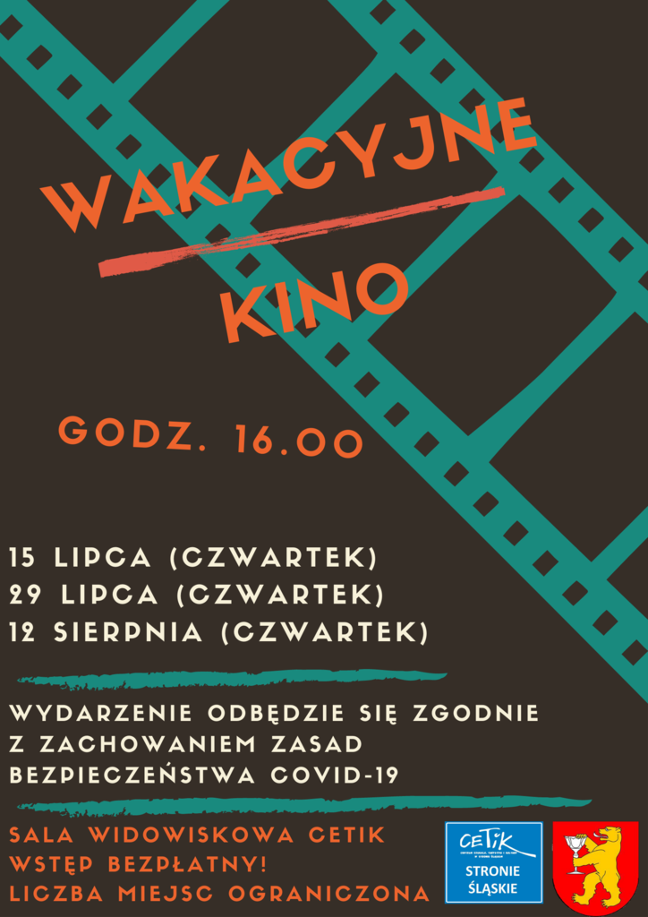 CETiK ZAprasza na.png