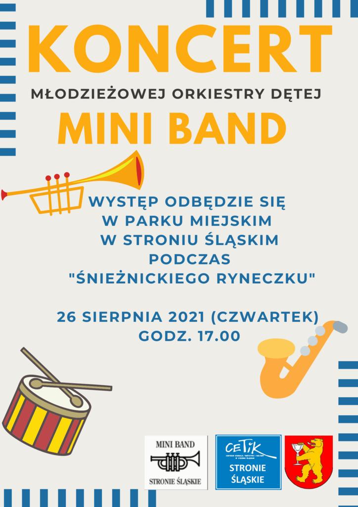 koncert (7).png
