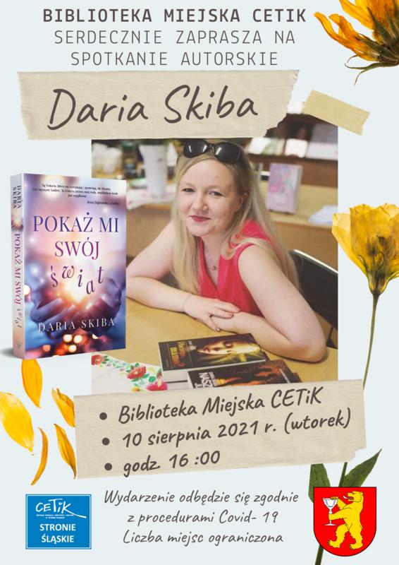 Daria Skiba.png