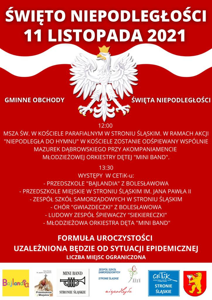 ŚWIĘTO NIEPODLEGŁOŚCI (4).png