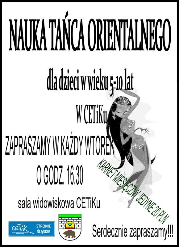 taniec_orientalny_plakat.jpeg