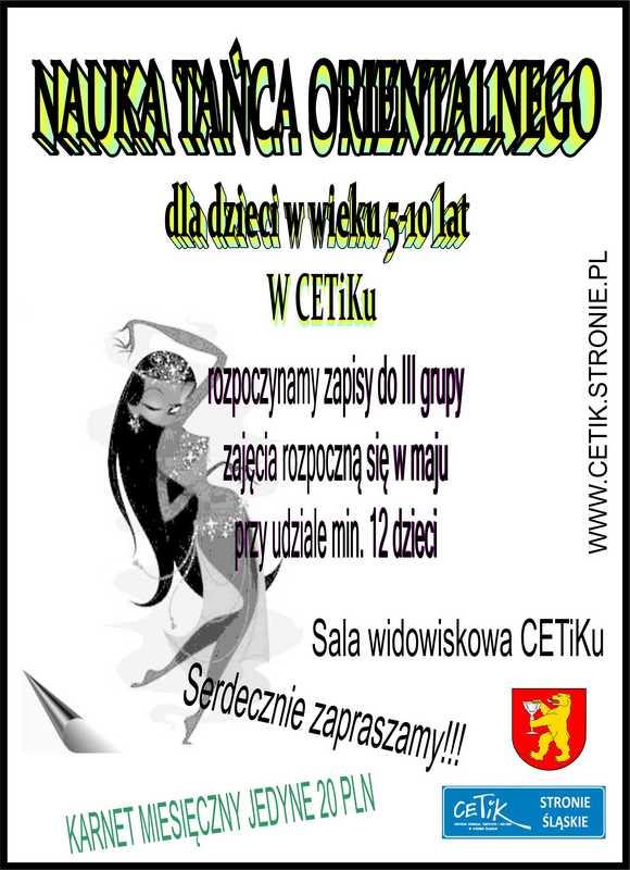 taniec_orientalny_plakat_III_nabor.jpeg