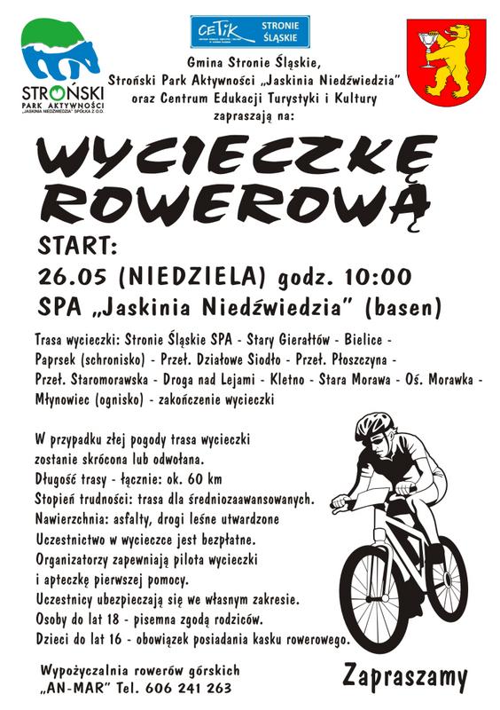 wycieczka rowerowa 26.05.2013.jpeg