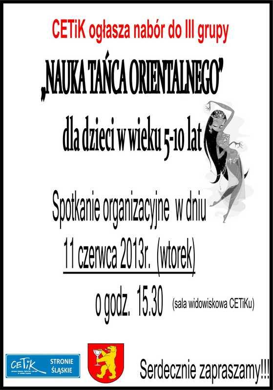 taniec_orientalny_plakat_III_grupa.jpeg