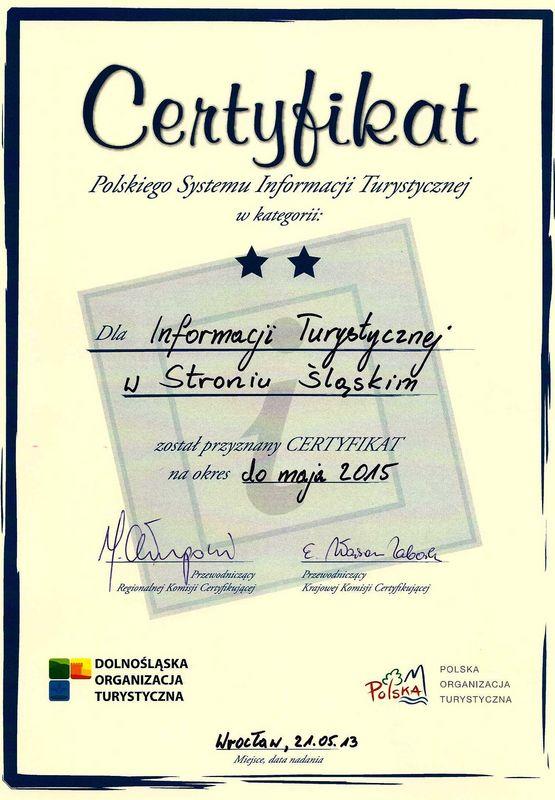 Scan certyfikat.jpeg