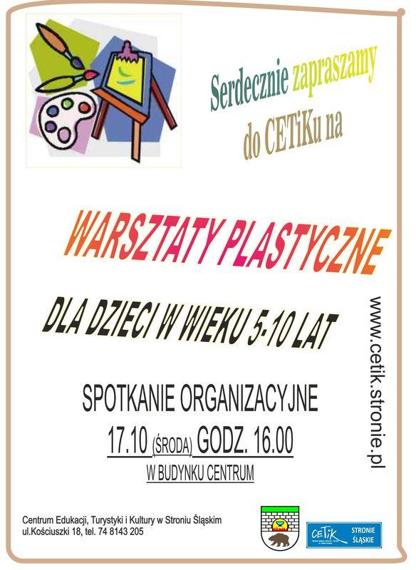 WARSZTATY_PLASTYCZNE_1.jpeg