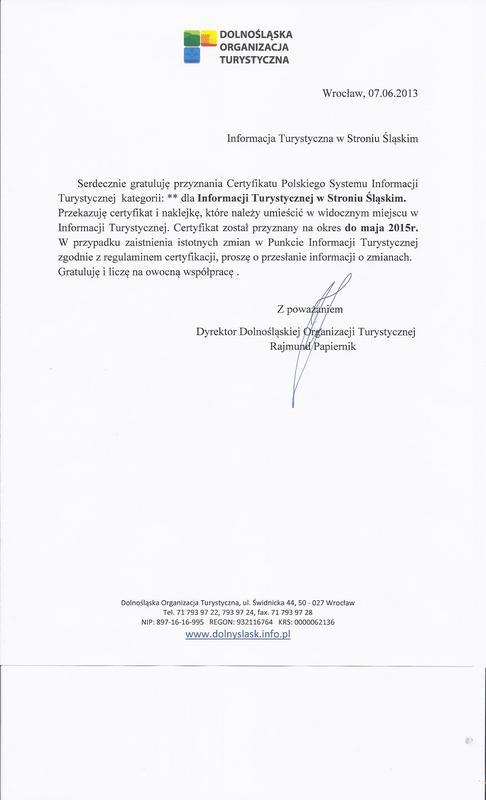 Scan certyfikat 2.jpeg
