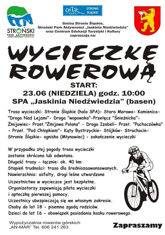 wycieczka rowerowa 2013.06.23.jpeg