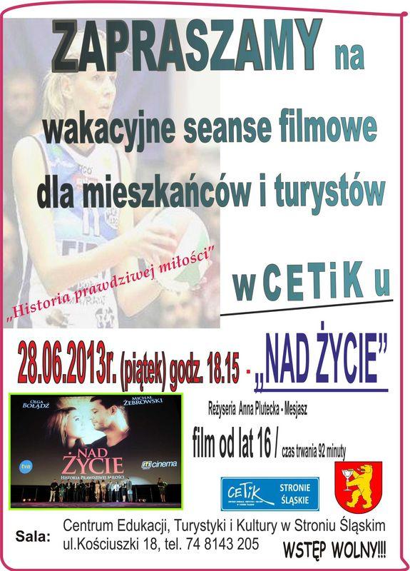 SEANSE_CZERWIEC_NAD_ZYCIE.jpeg