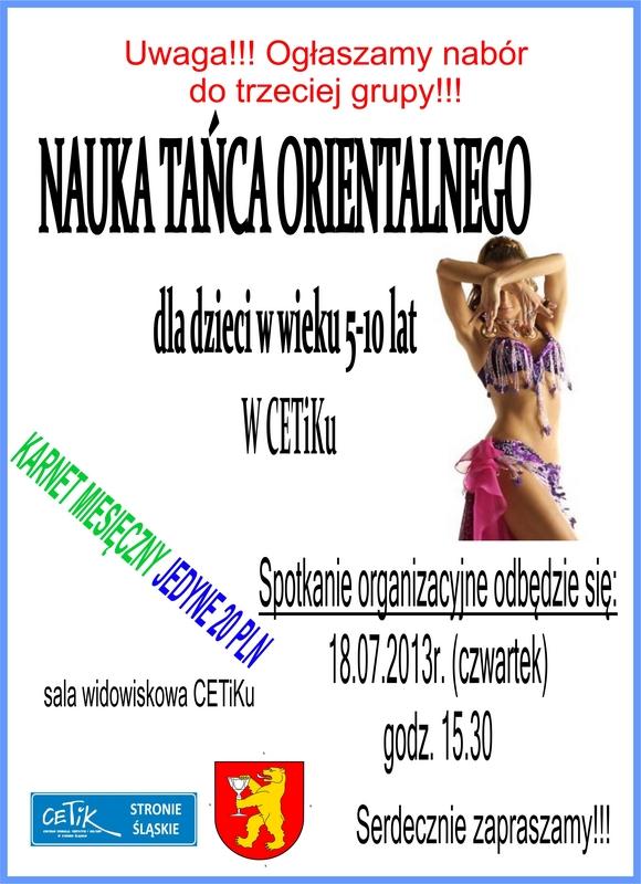 taniec_orientalny_plakat_3.jpeg