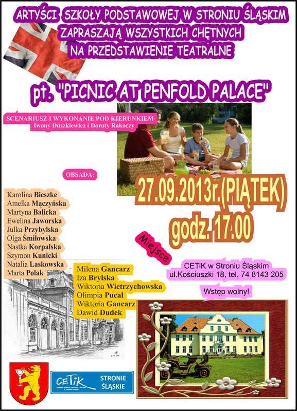 plakat_szkola_palace.jpeg