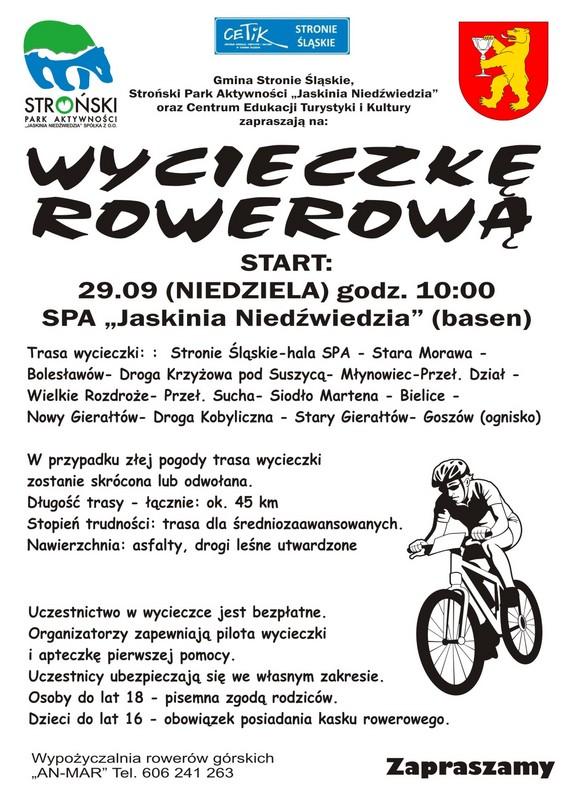 wycieczka rowerowa 09.2013.jpeg