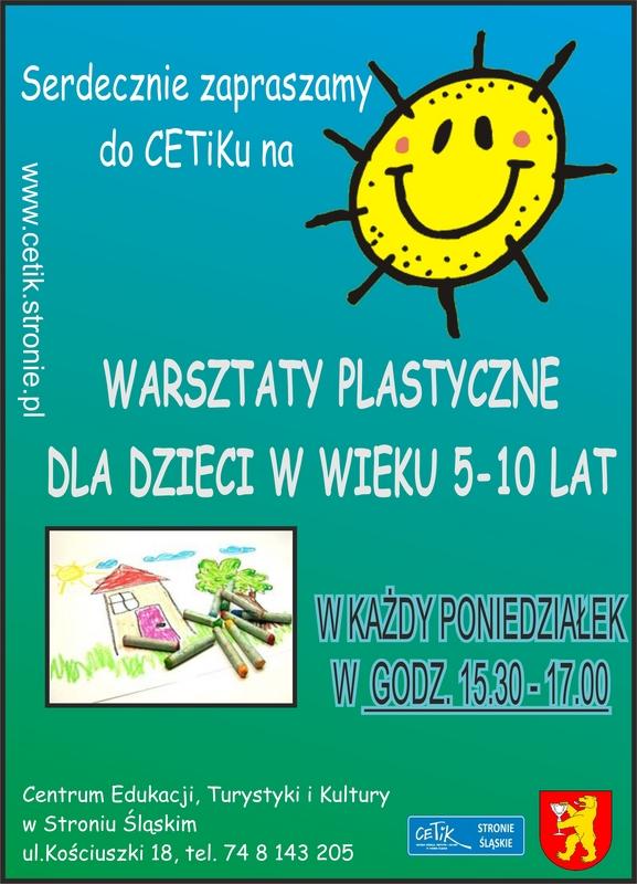 WARSZTATY_PLASTYCZNE_WRZESIEŃ_3.jpeg