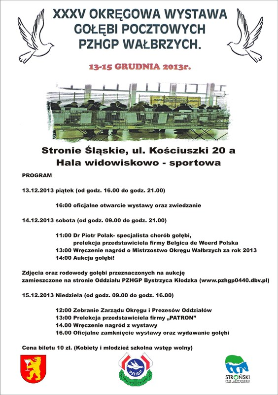 Plakat Wystawa Gołębi 2013.jpeg