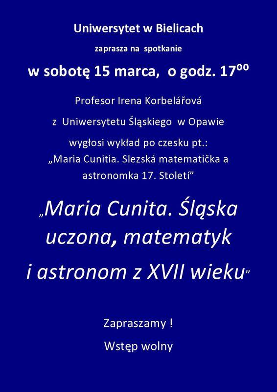 15 marca.Uniwersytet w Bielicach.jpeg
