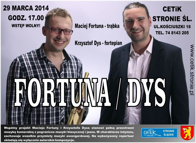 dys_fortuna.jpeg