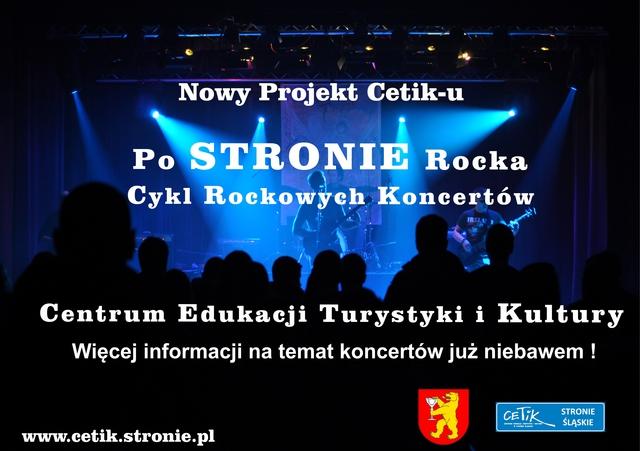Projekt po Stronie Rocka.jpeg