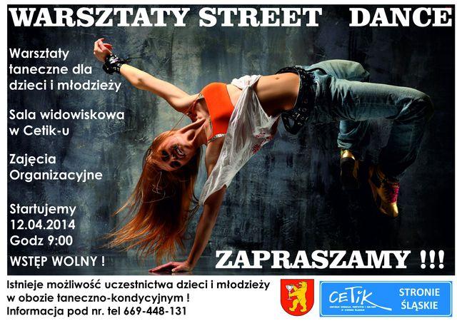 STREET DANCE.jpeg