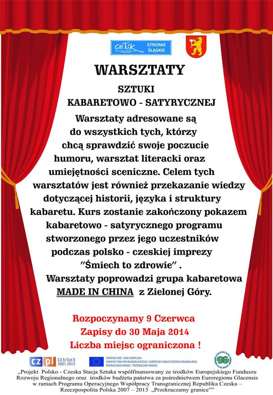 Warsztaty Kabaret 2.jpeg