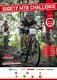 Plakat MTB Challenge 2014.jpeg