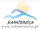 logo_kamienica.png