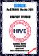 Hive Plakat 1.jpeg