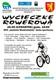 wycieczka rowerowa 2016.05.26.jpeg