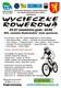 wycieczka rowerowa 2016.07.24.jpeg