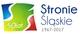 Nowe Logo Stronie Śląskie 50 lat (2).jpeg