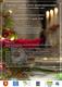stoły_bozonarodzeniowe cetik stronie slaskie (2) (1).jpeg