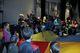 Galeria MIKOŁAJ-06.12.2012R.