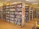 Galeria PROJEKTY BIBLIOTEKI