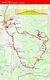 5725_mapa.jpeg