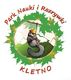 logo  park linowy.jpeg