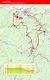 5729_mapa.jpeg