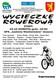wycieczka rowerowa 2013.10.19.jpeg