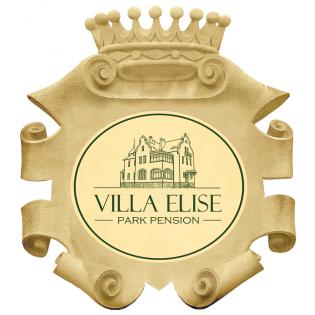 Logo Villa Elise korona.png